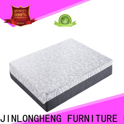Wholesale twin bed frame Top company