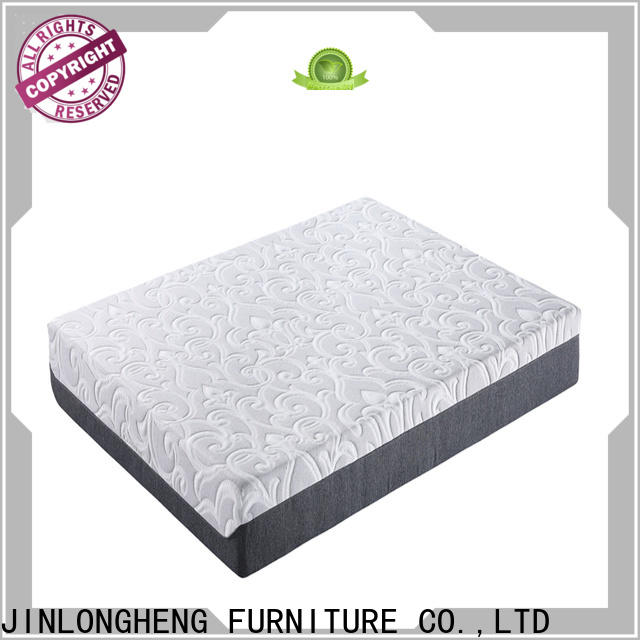 JLH classic mattress and more with softness