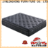 new-arrival king mattress in a box comfortable type delivered easily