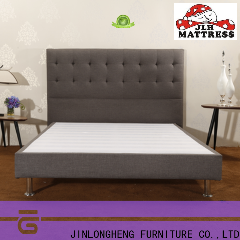 Best futon bunk bed Supply delivered directly