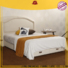 Top mattress direct Supply with softness