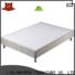 Wholesale metal bedroom furniture manufacturers for tavern