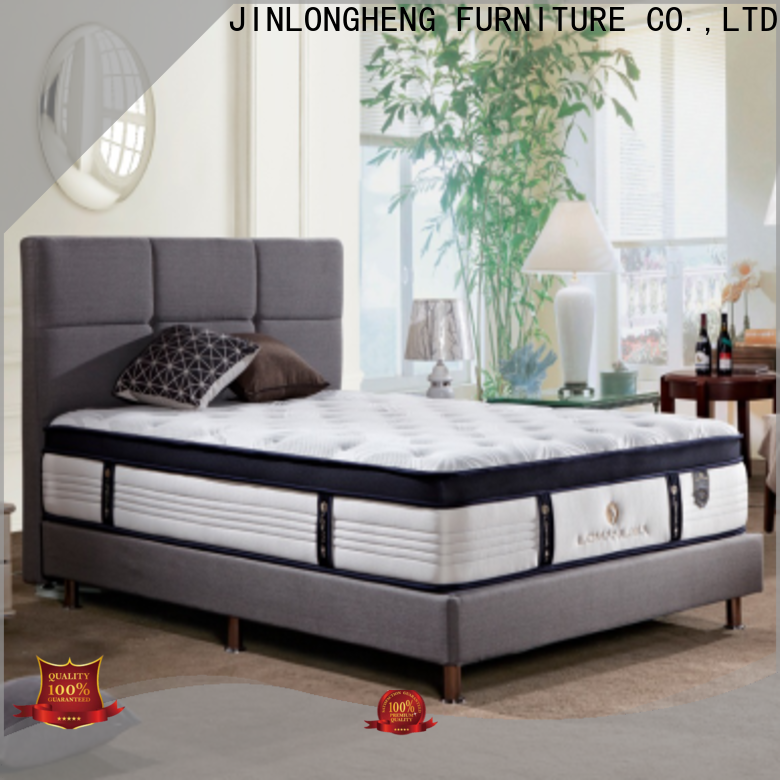 Top black leather headboard for business for tavern