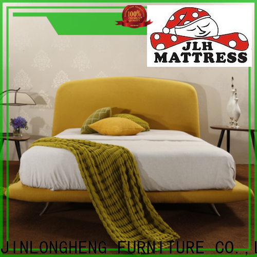 Wholesale bedden Suppliers for home