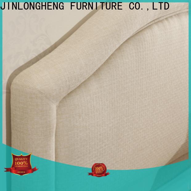 JLH Wholesale metal bedroom furniture manufacturers for bedroom