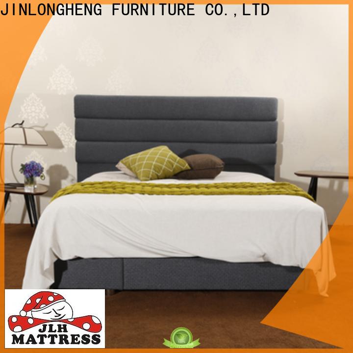 JLH beds beds beds Suppliers delivered directly