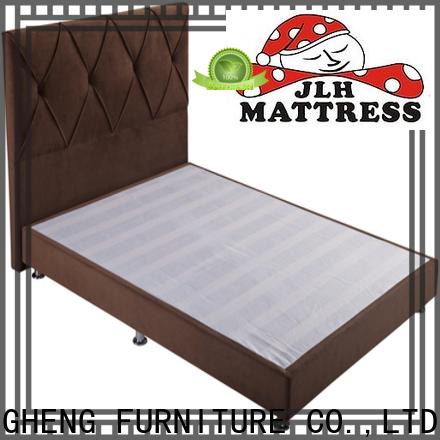 JLH mattress outlet Supply for tavern