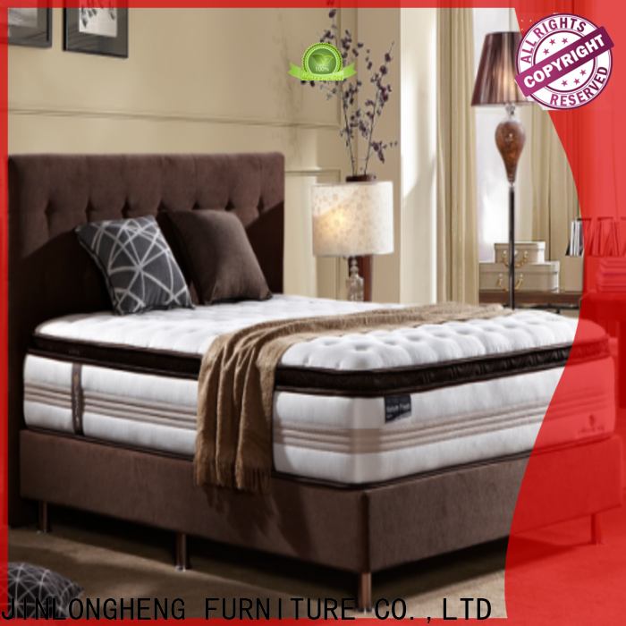 JLH king footboard Suppliers for home