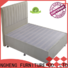 Best king footboard company for home