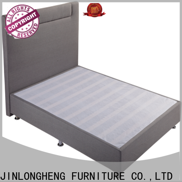 JLH Top headboards & footboards company for home