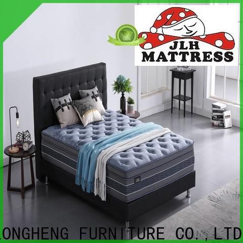 JLH reasonable cheap futon mattress Certified for tavern