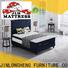 JLH mattress warehouse locations manufacturers with elasticity