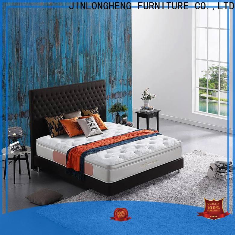 JLH memory foam matress for sale Supply delivered easily
