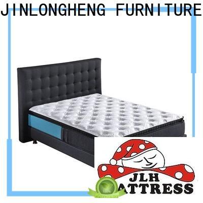 high class bamboo mattress queen cost for guesthouse