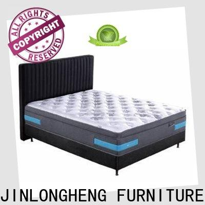 JLH industry-leading best mattress and box spring for sale for tavern