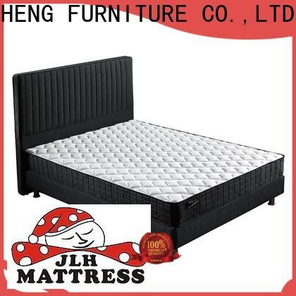 JLH special twin air mattress Comfortable Series