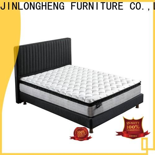 JLH industry-leading kids mattress for wholesale for bedroom