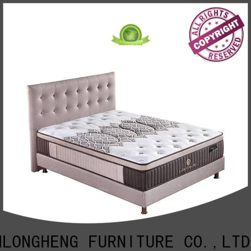 industry-leading dynasty mattress comfort Certified for tavern