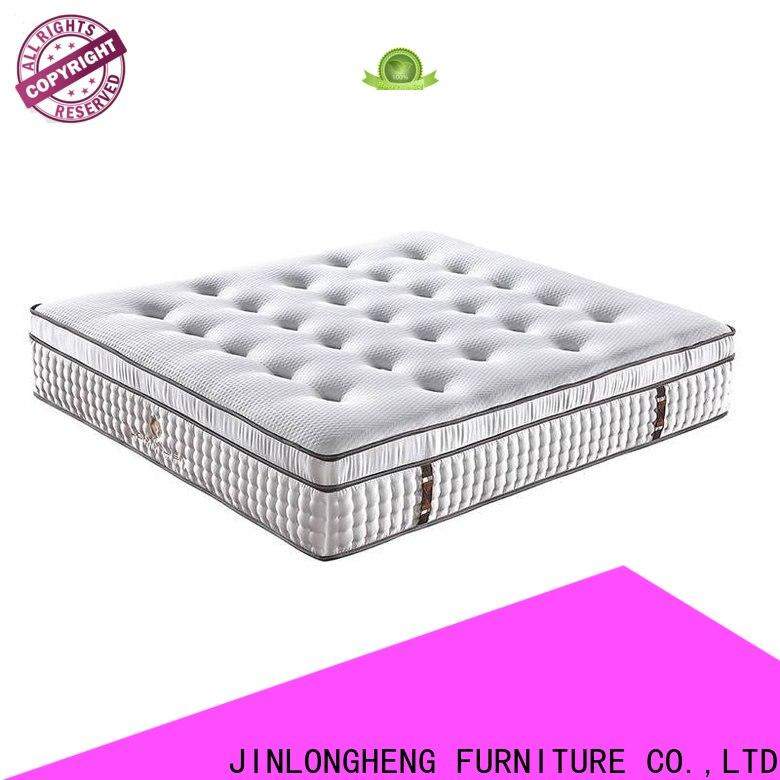 gradely mattress warehouse locations layers by Chinese manufaturer for hotel