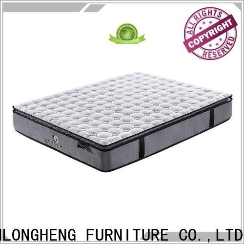 JLH packed three quarter mattress for sale for tavern