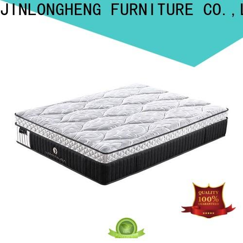 special king koil mattress mini by Chinese manufaturer delivered directly
