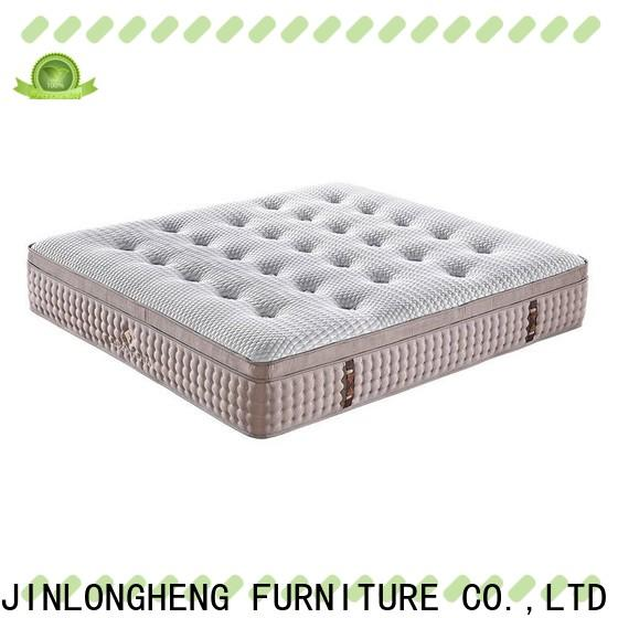 industry-leading englander mattress reviews bed for sale for hotel