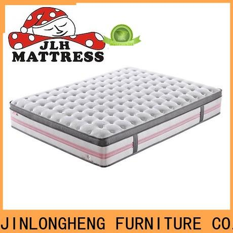 industry-leading japanese mattress motor for wholesale for home