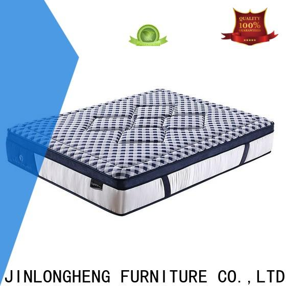 industry-leading folding foam mattress quality for home