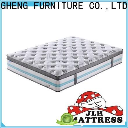 comfortable bamboo memory foam mattress home delivered easily