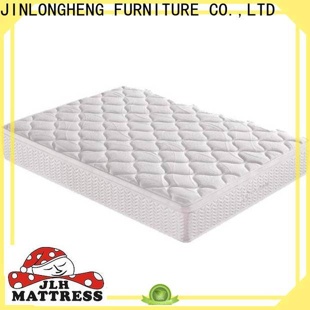 JLH mattress express for-sale with elasticity