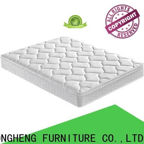 popular mattress land material high Class Fabric for bedroom