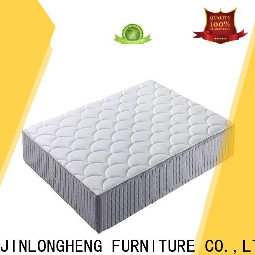 JLH quality dial a mattress China supplier delivered directly