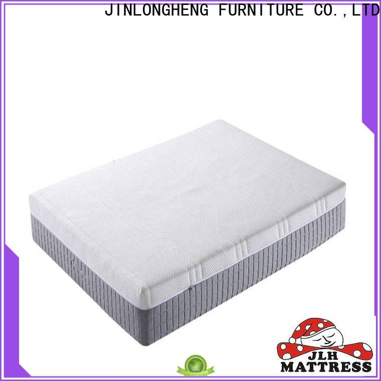 JLH Best twin bed frame Top Supply