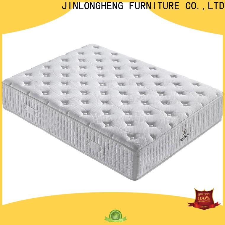 reasonable mattress and more latex price for guesthouse