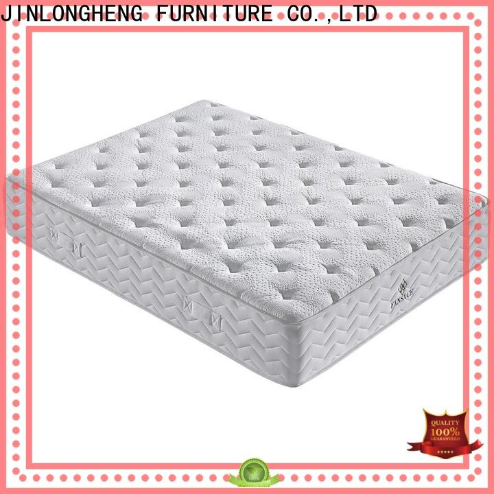 inexpensive mattress express mattress for Home for guesthouse
