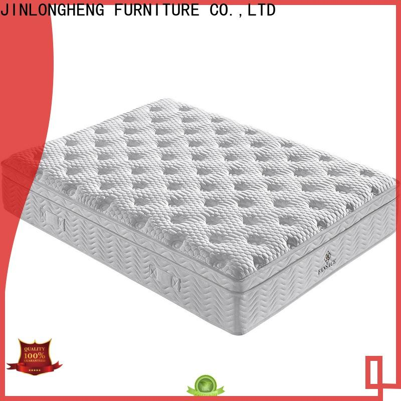 JLH continuous sofa bed mattress for Home for hotel
