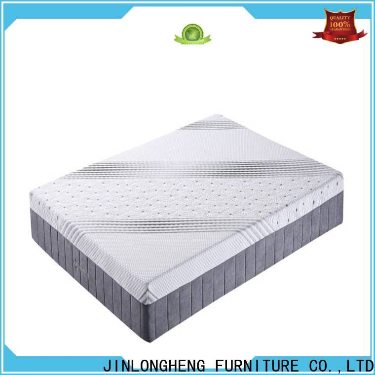 high-quality twin foam mattress comfort widely-use