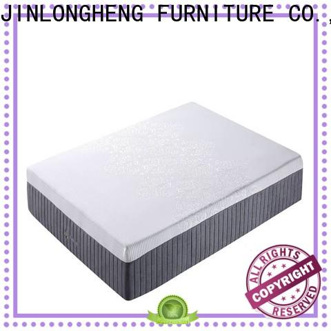 JLH twin bed frame Top factory
