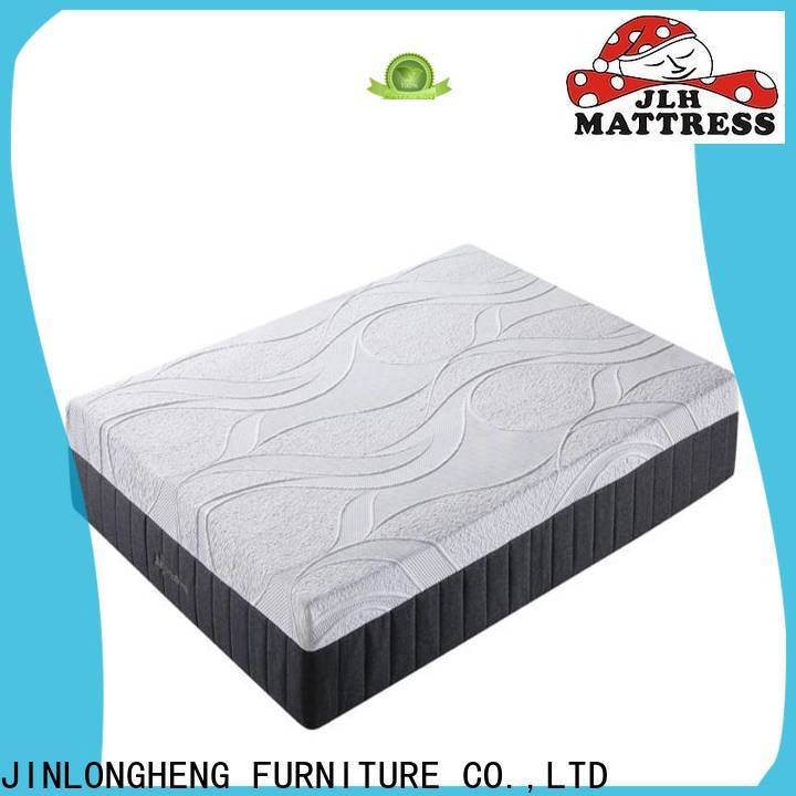 first-rate super king size mattress modern widely-use with softness