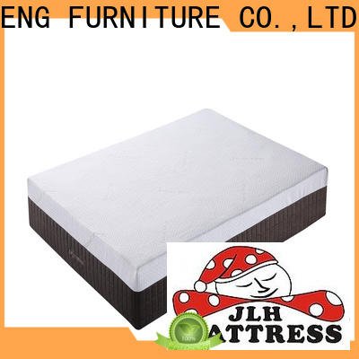 Best twin bed frame Top for business