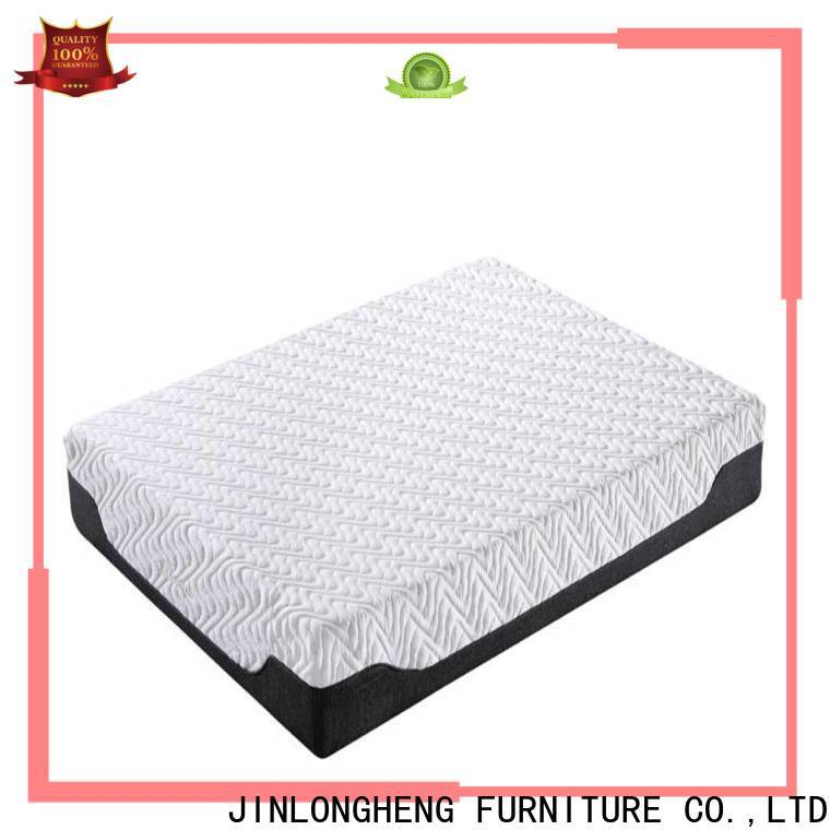 JLH twin bed frame Latest Supply