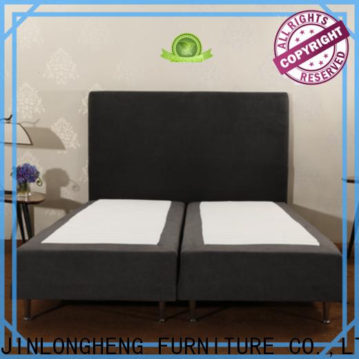 JLH Best futon mattress Suppliers for home
