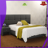 Wholesale adjustable bed stores Supply for guesthouse