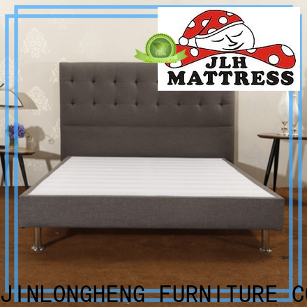 Latest adjustable bed stores Suppliers for hotel
