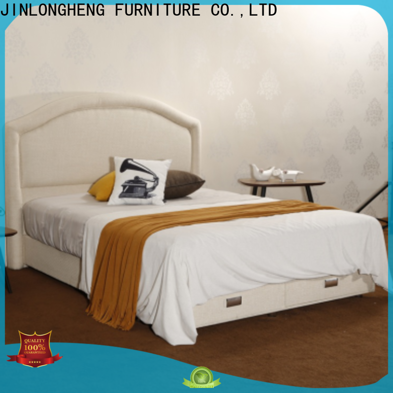 Wholesale floor bed Supply with softness