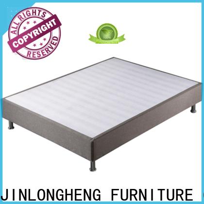 New mattress warehouse manufacturers for tavern