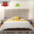 New shop king beds company delivered directly