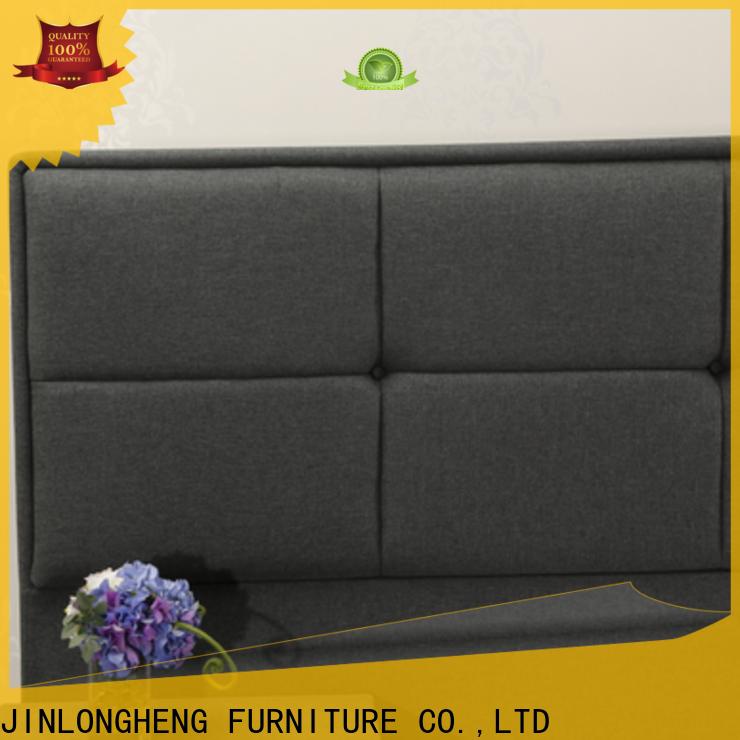 Custom futon mattress manufacturers for tavern