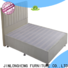 Wholesale mattress king Supply with elasticity