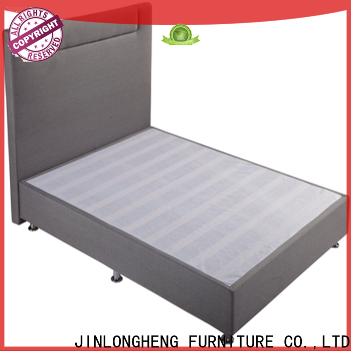 JLH inexpensive queen beds Suppliers delivered directly